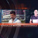telegiornale senigallia notizie