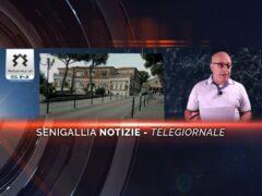 Telegiornale SenigalliaNotizie