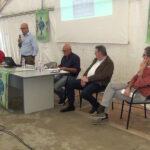 Dibattito a Senigallia sulle terapie domiciliari precoci per il Covid-19