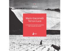 Mario Giacomelli Terra e Luce