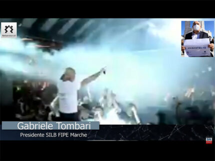 Gabriele Tombari