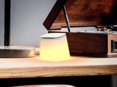 Jeniot Home Airsafe Smart Light
