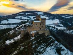 Rocca Varano