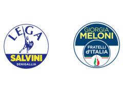 Lega e Fratelli d'Italia