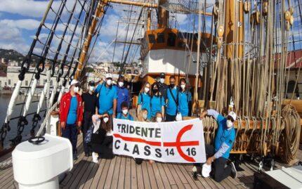 Tridente Class