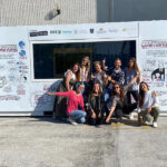 Fosforo - studentesse di Unipvm di Pandora