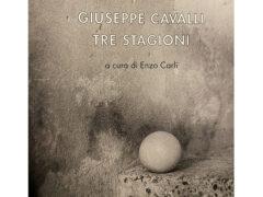 Un tributo a Giuseppe Cavalli a cura di Enzo Carli