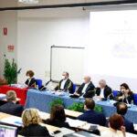 Incontro tra Corte dei Conti e Giunta regionale delle Marche