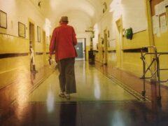 Servizio su L'Espresso sulla gestione del Covid alla Fondazione Città di Senigallia