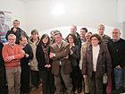 Insieme per Senigallia - gruppo
