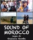 Locandina del film Sound of Morocco