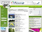 Immobiliagest, portale di annunci immobiliari online affittasi e vendesi