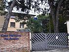 Casa protetta per anziani ex-irab di Senigallia