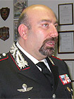 Lorenzo Marinaccio