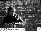 "Francesco Buontempi ""ospite"" all'Arena Italia"