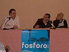 Fosforo 2011 a Senigallia