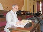 Consiglio grande a Senigallia sulla sanità pubblica: l'opposizione in aula