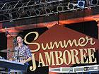 Summer Jamboree 2011 a Senigallia