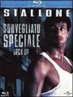 """Locandina del film """"Sorvegliato Speciale"""" con Sylvester Stallone"""