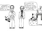 Vignetta di GiòVikiDì