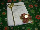 Il regalo di Natale del Comune di Senigallia
