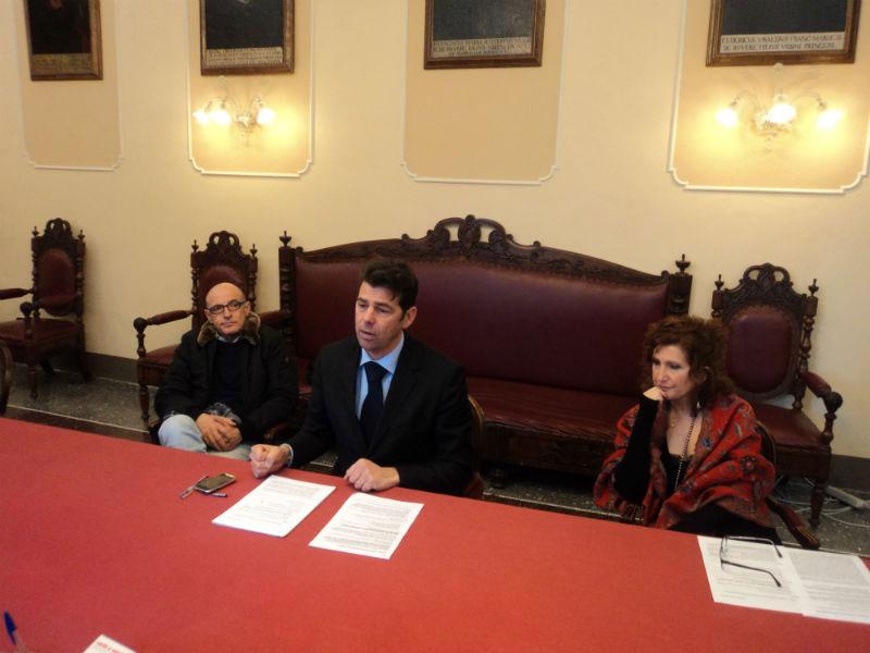 Ufficio Lavoro Senigallia : Il comune di senigallia offre sostegno per famiglie che hanno