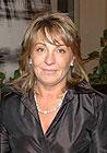 Patrizia Casagrande - Presidente Provincia di Ancona