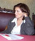 Francesca Michela Paci