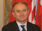 Franco Pesaresi