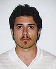 Lorenzo Fiorentini