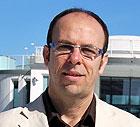 Mauro Gregorini