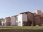 Scuola Rodari, Senigallia