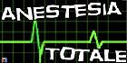 Anestesia Totale la rubrica curata da Andrea Scaloni