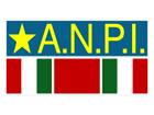 logo Associazione Nazionale Partigiani D'Italia