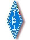 Associazione Radioamatori Italiani - Sezione di Senigalllia