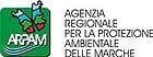 logo ARPAM