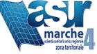 logo ASUR ZT4