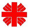Caritas Senigallia