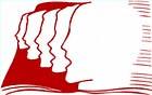 Associazione corale Tonini Bossi