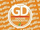 Giovani Democratici Senigallia