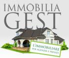 Immobiliagest.it, annunci immobiliari di case e appartamenti in vendita e in affitto