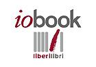 iobook