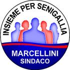 logo Insieme per Senigallia