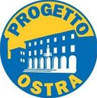 Progetto Ostra