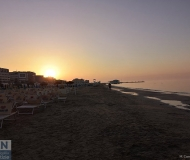 09/08/2020 - Weekend al mare