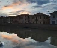 11/08/2020 - Misa e rione Porto