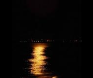17/08/2020 - Guarda che luna!