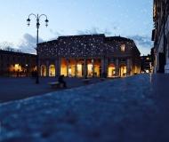 04/06/2020 - Piazza Garibaldi febbraio 2020