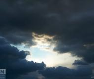 16/06/2020 - Buco di cielo