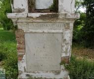 22/06/2020 - Via di Senigallia, a Monte San Vito